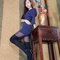 [Beautyleg]2014-07-30 No.1007 Sara 0022.jpg