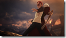 Fate Stay Night - Unlimited Blade Works - 20.mkv_snapshot_14.44_[2015.05.25_19.03.30]