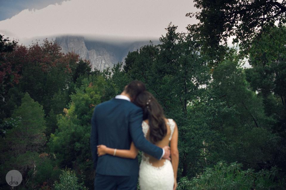 Ana and Dylan wedding Molenvliet Stellenbosch South Africa shot by dna photographers 0120.jpg