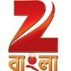Zee Bangla