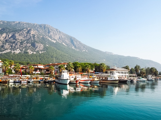 harbour-akyaka-turkey-holiday-lifestyle-blog