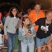 2015-sotosalbos-fiestas (83).JPG