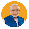 Narendra Modi for Lollipop - Android 5.0