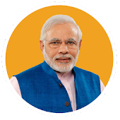 App Narendra Modi APK for Kindle