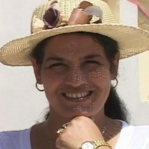 ... CAMPOS: La verdadera leyenda del Muelle de San Blas (de los Maná