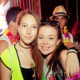 2015-07-18-carnaval-estiu-moscou-55.jpg