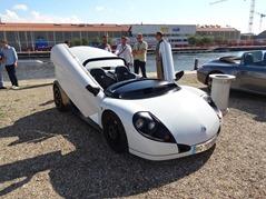 2015.09.19-015-Renault_thumb2