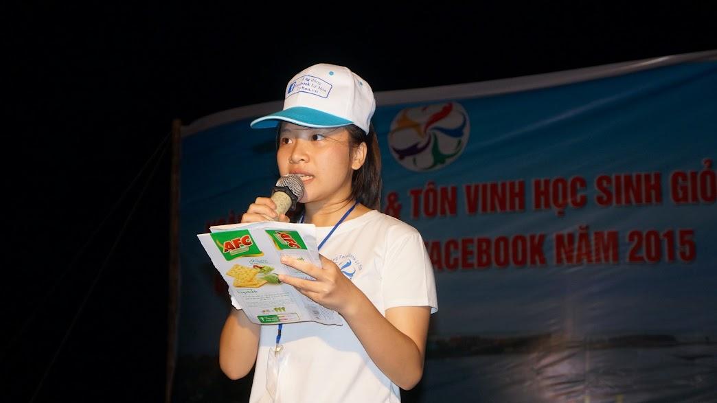Nguyễn Thủy Vân