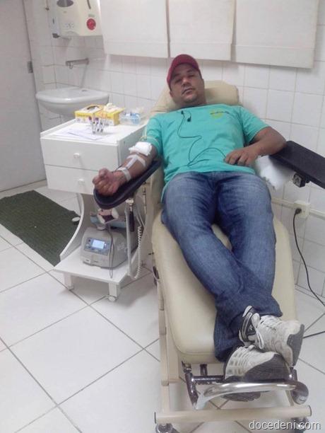 doar sangue1