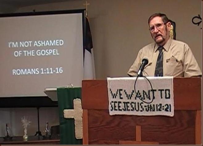 10-11-15__Church02
