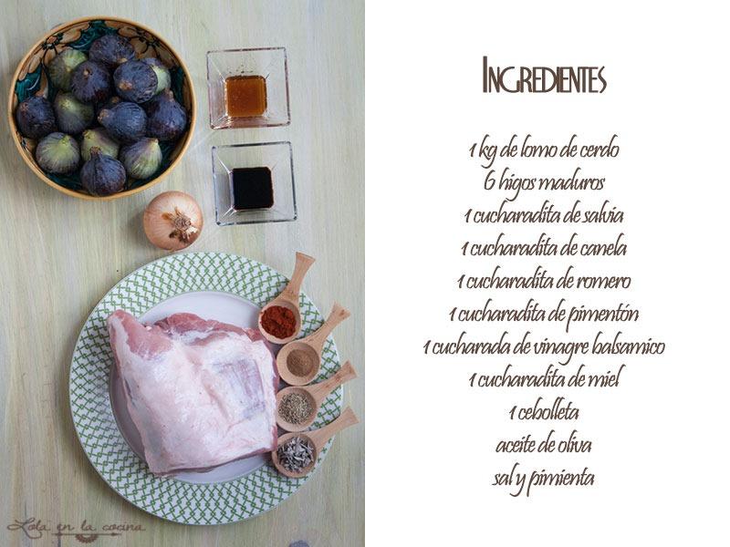 cerdo-asado-con-higos-ingredientes