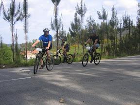 Maratona BTT B.V. Arouca 10-05-2009 bttarouca (26).jpg