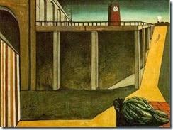 metaphysical-art-paintings-u3
