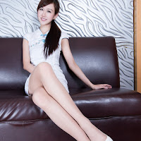 [Beautyleg]2014-12-08 No.1062 Sara 0046.jpg