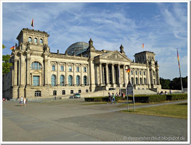 P1010162_Reichstag