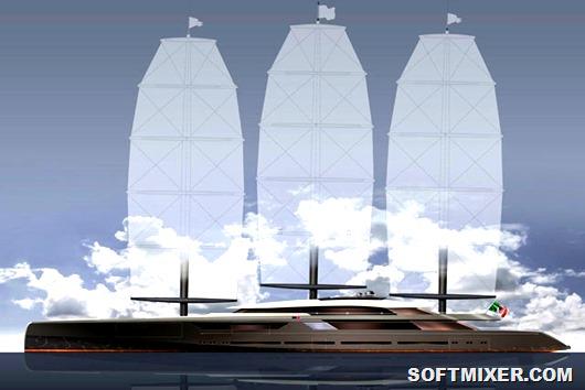 Solar-project-Moran-Oceanco