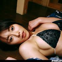 [DGC] 2007.05 - No.431 - Momoko Tani (谷桃子) 025.jpg