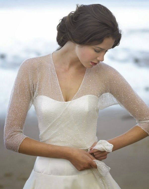 [Stephanie-Allin-Casual-Short-Wedding-Dress-with-Sheer-Ballet-Wrap%255B6%255D.jpg]