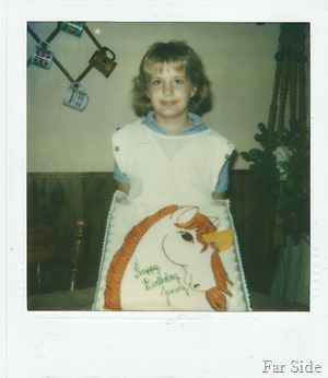 Sept 18 1985 Jen