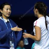 China Open 2011 - Best Of - 111122-1417-rsch0170.jpg