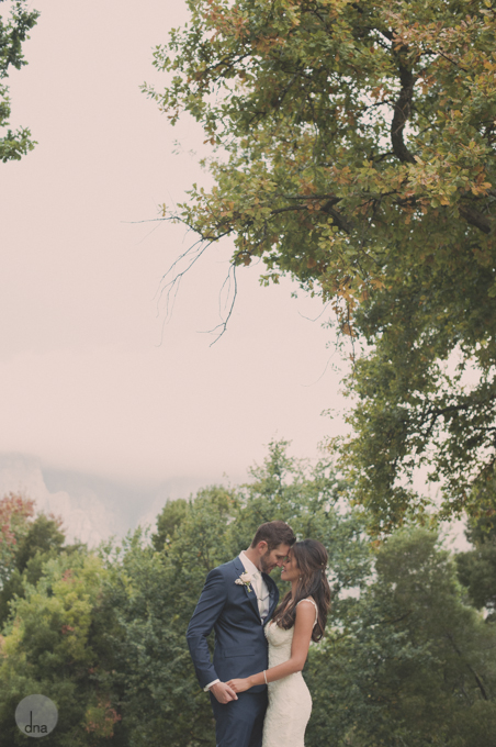 Ana and Dylan wedding Molenvliet Stellenbosch South Africa shot by dna photographers 0117.jpg