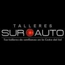Talleres Suroauto Automóvil Torremolinos