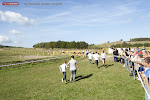 TIMEKEEPER - 2014.09.28 Bieg Niezłomnych (Dylągówka) - Bieg młodzieżowy 1,5 km