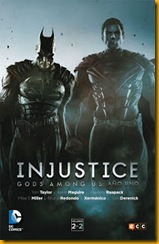 injustice_a%C3%B1o_uno_vol2