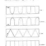 coord15.jpg