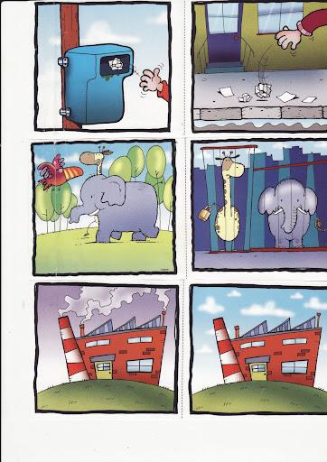 dibujos medio ambiente_0001.jpg