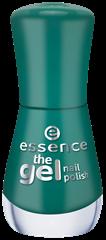 ess_the_gel_nail_polish50_0815