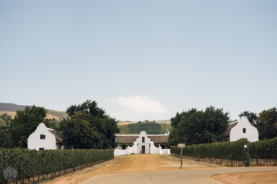 Paige and Ty wedding Babylonstoren South Africa shot by dna photographers 01.jpg