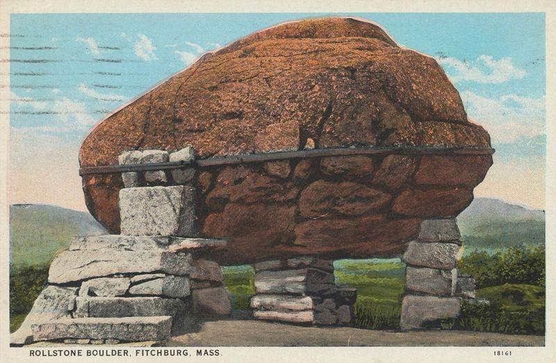 rollstone-boulder-2