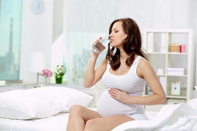 GDM, simptom diabetes, simptom GDM. masalah ketika hamil, gula tinggi semasa hamil, diabetes ketika hamil, simptom simptom gula tinggi, kadar gula tinggi dalam darah, dabetes ketika hamil, mengandung dan diabetes, kerap haus, kerap kencing, letih dan lesu ketika hamil, keletihan semasa hamil, rabun semasa hamil, saraf rosak, GDM merosakkan saraf, komplikasi ketika hamil,
