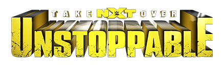 HD wallpaper poster NXT TakeOver logo transparent