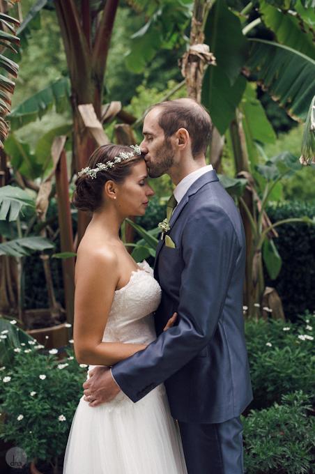 Ana and Peter wedding Hochzeit Meriangärten Basel Switzerland shot by dna photographers 957.jpg