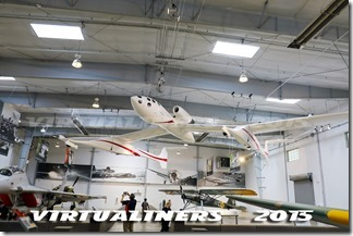 08 KPEA_Museum_Flying_Collection_0087-VL