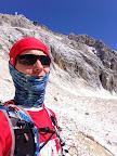 Gipfelsturm auf die Zugspitze – 10.jpg