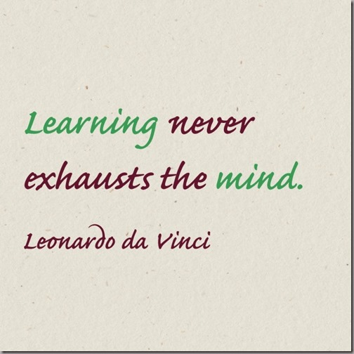 Learning-Quotes-3-of-16