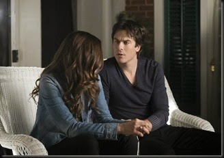 vampire-diaries-season-6-because-photos-2