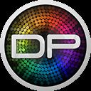 Digital Performer 9