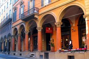 Bologna II 04