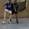 01 Smallingerland Cup » SC 2015 » 03 - Poule D