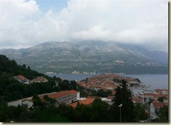 20150615_Korcula old city (Small)