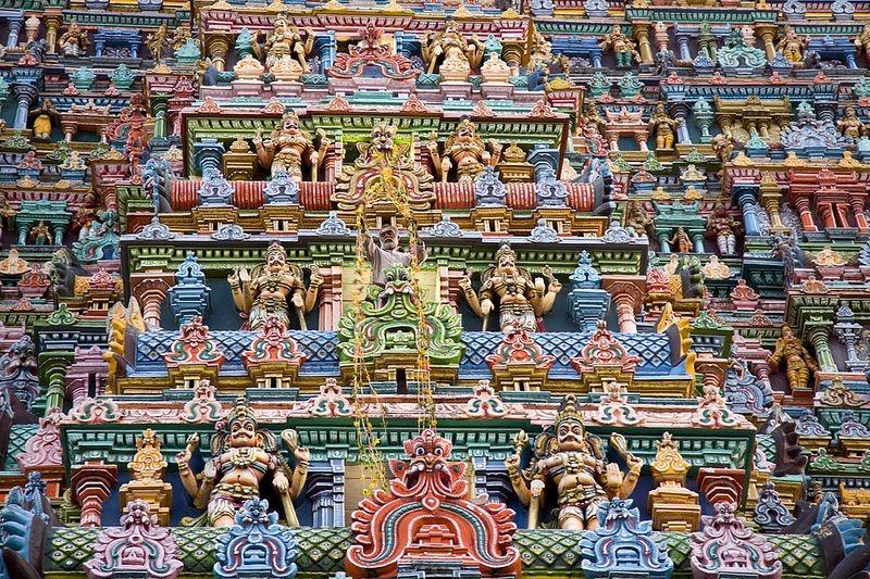 meenakshi-temple-8