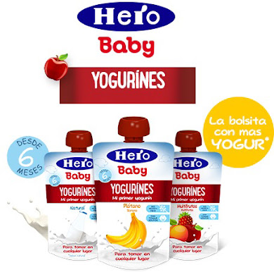 yogurines-hero-baby-yogures-llevar