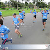 allianz15k2015cl531-0644.jpg