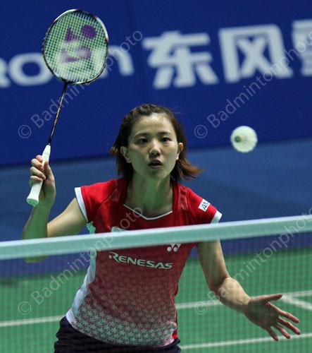 China Open 2011 - Best Of - 111123-1303-rsch2657.jpg