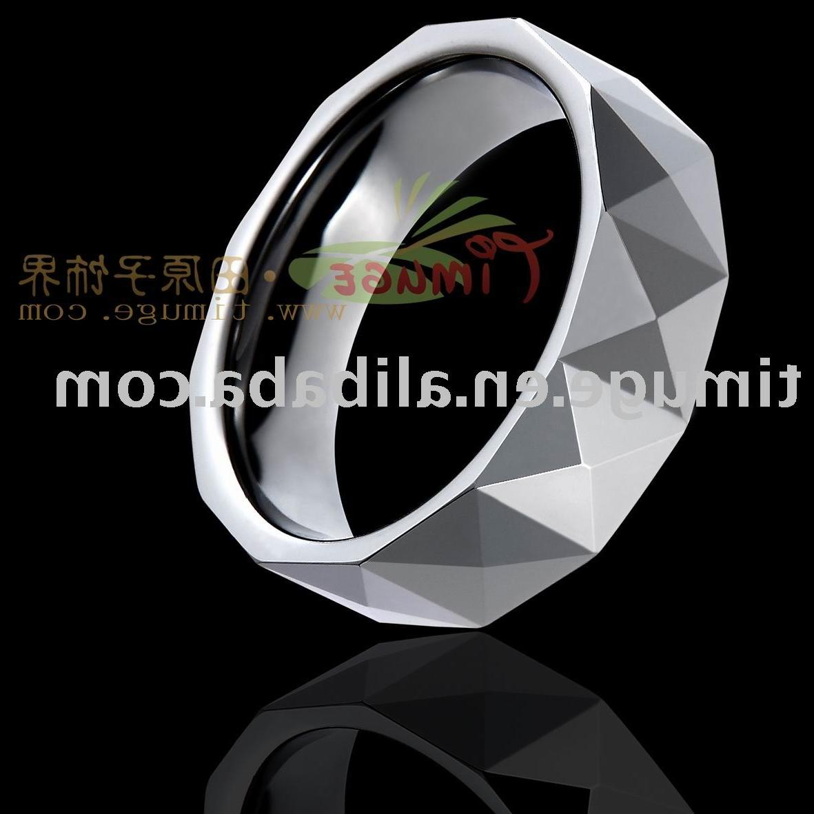 pictures of wedding rings