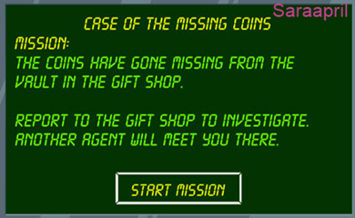Club Penguin 2015 06 0191 Copy5?imgmax=800 saraapril in club penguin mission 3 case of the missing coins club penguin case of the missing coins fuse box at gsmx.co